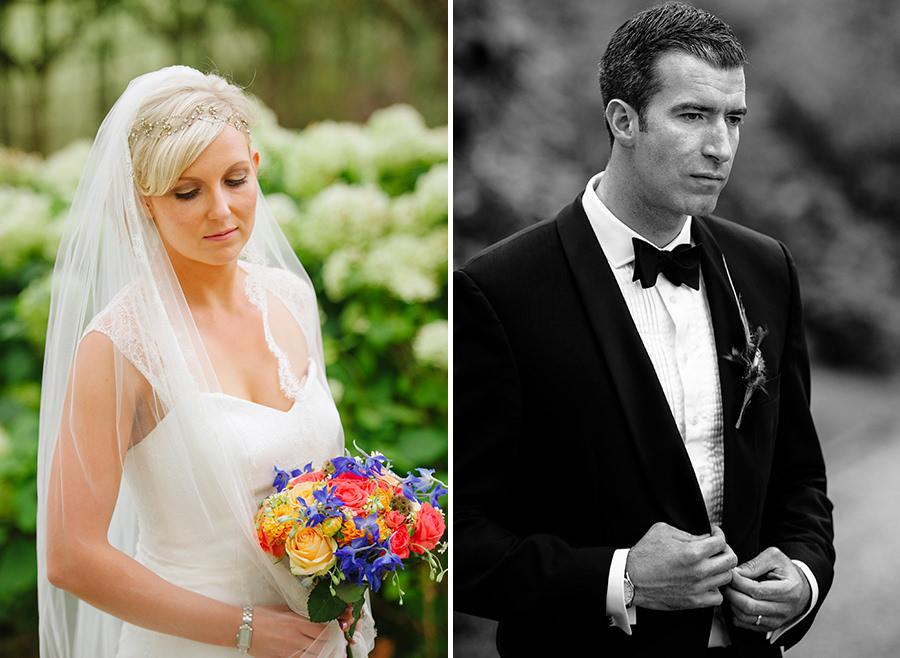 sheen falls wedding-fine art wedding photographer-13