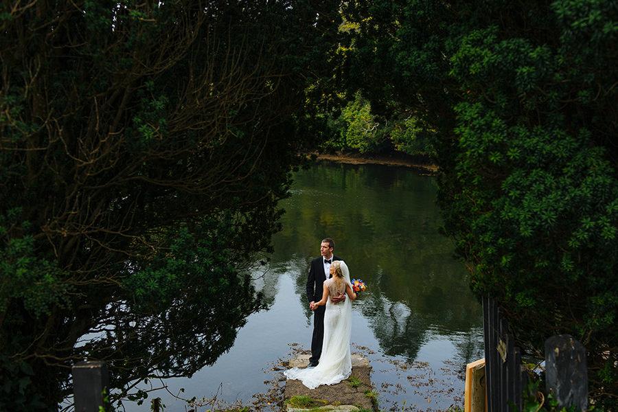 sheen falls wedding-fine art wedding photographer-14