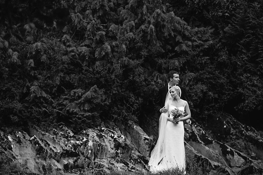 sheen falls wedding-fine art wedding photographer-15
