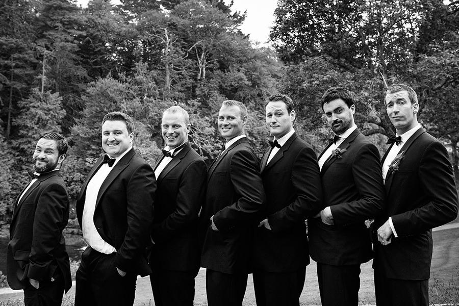 sheen falls wedding-fine art wedding photographer-16