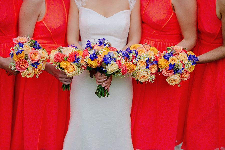 sheen falls wedding-fine art wedding photographer-17