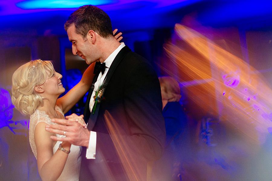 sheen falls wedding-fine art wedding photographer-18