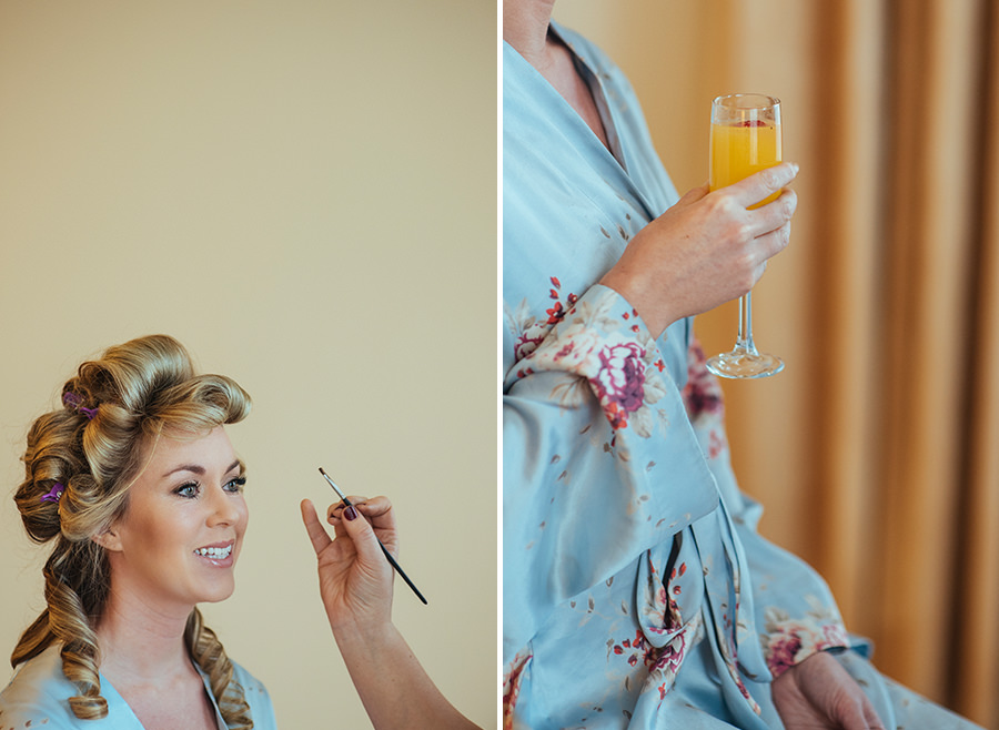 c_bride getting ready_irish wedding photographers_03