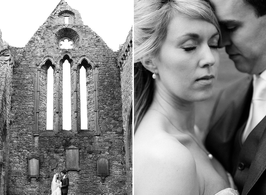h_winter wedding_irish wedding photographers_08