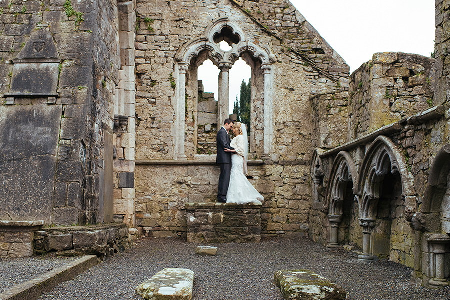 i_winter wedding_irish wedding photographers_09