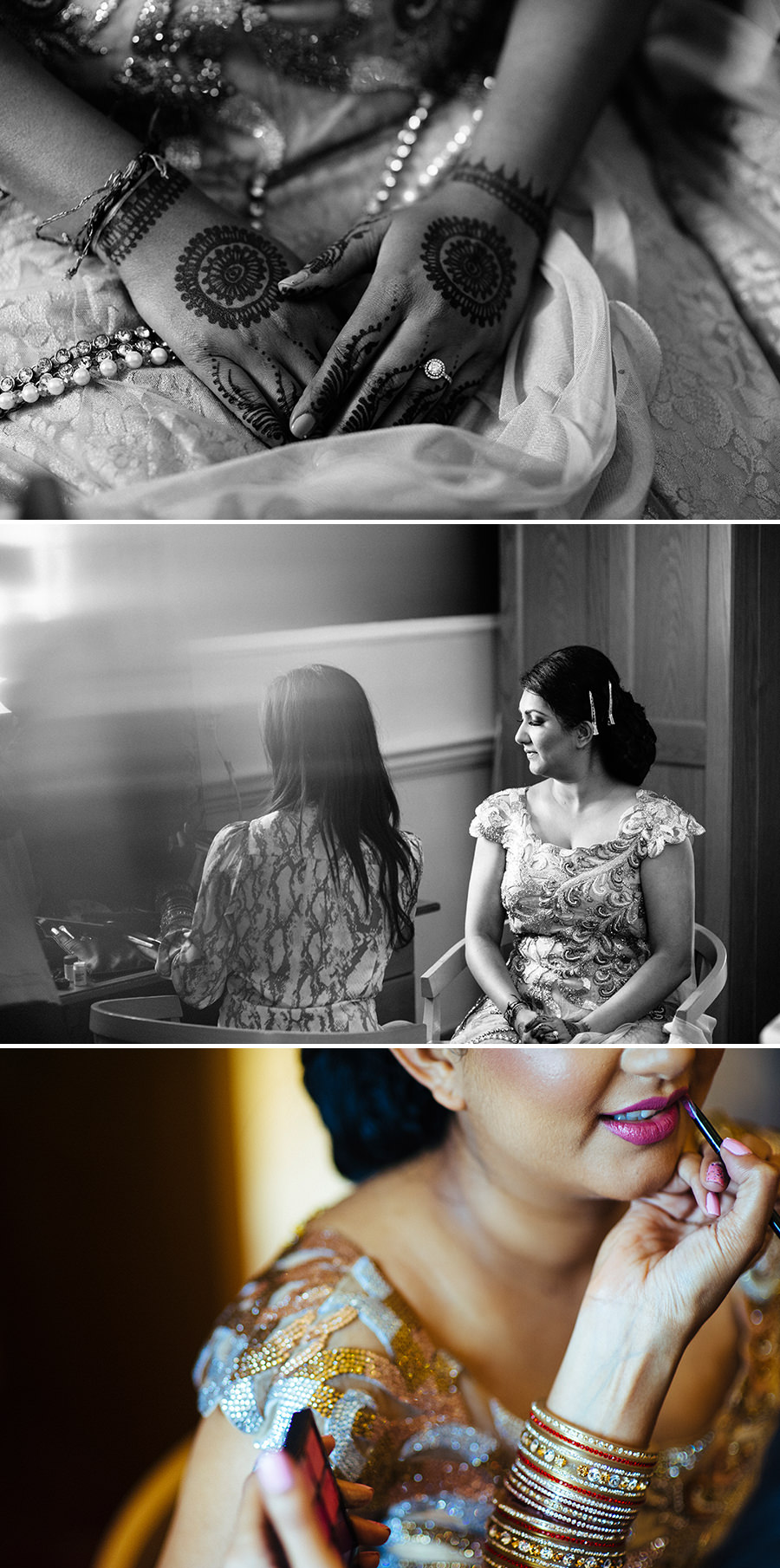 indian wedding_best wedding photography_01a