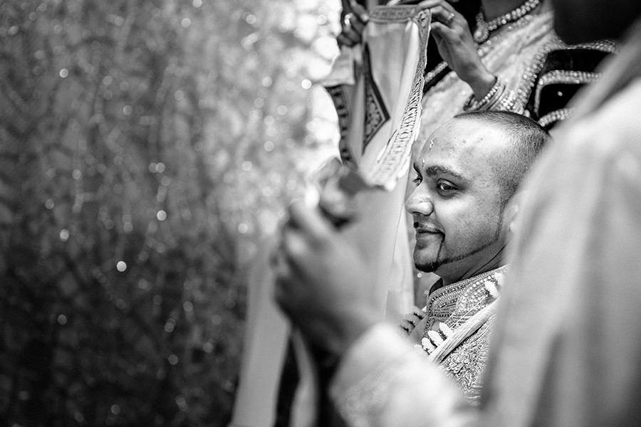 indian wedding_best wedding photography_14