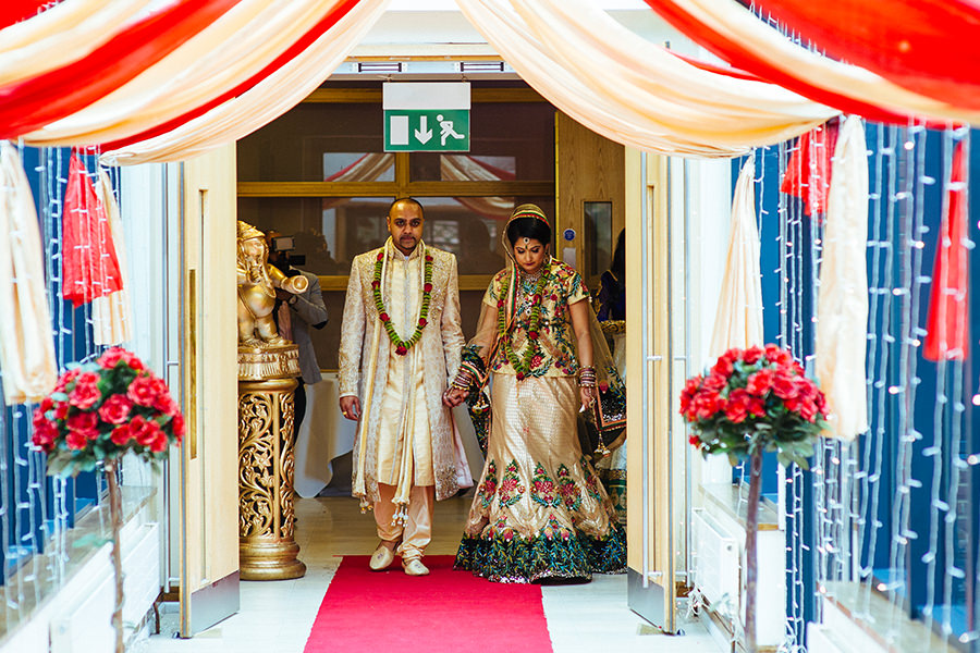 indian wedding_best wedding photography_25