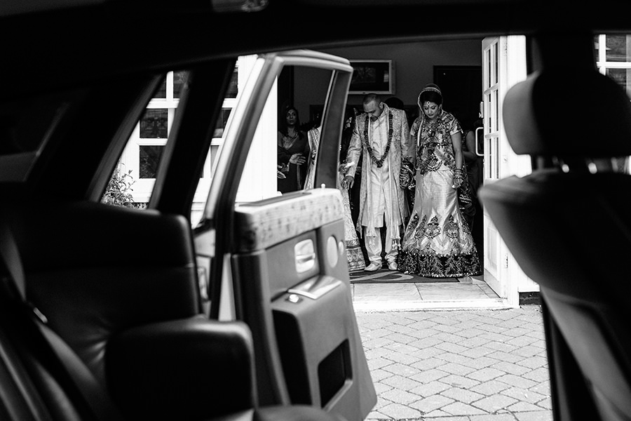indian wedding_best wedding photography_26