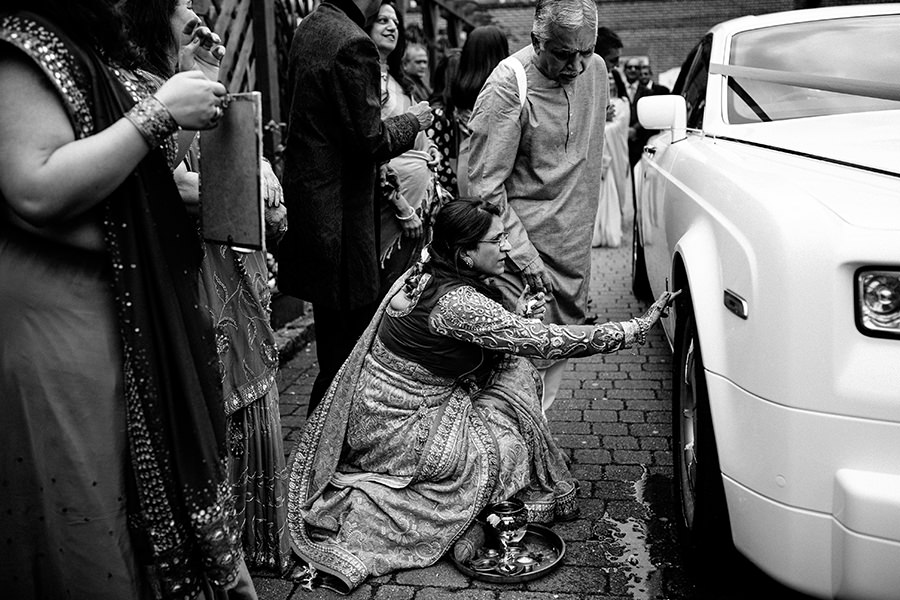 indian wedding_best wedding photography_27