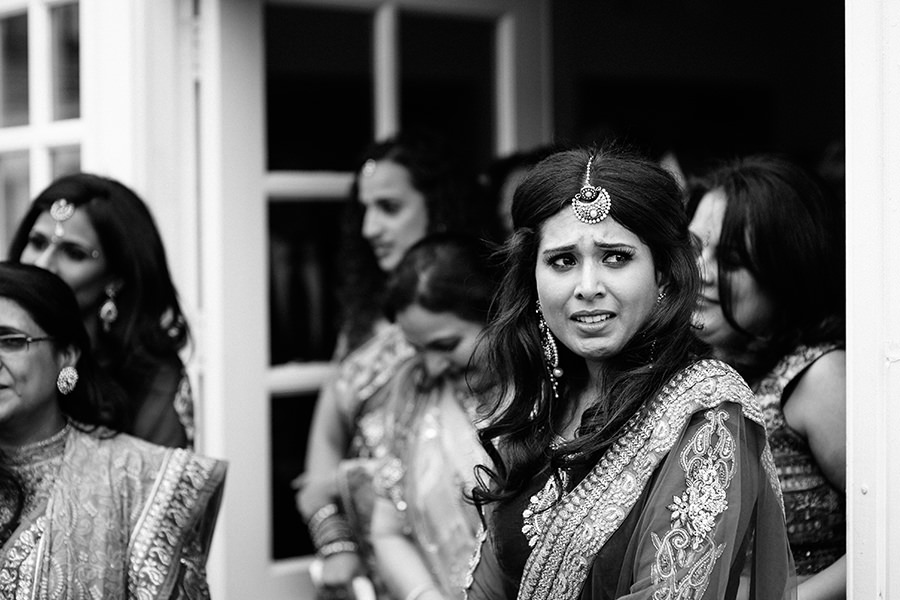 indian wedding_best wedding photography_29
