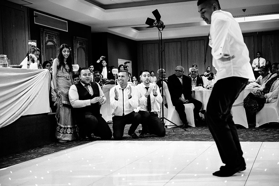 indian wedding_best wedding photography_41