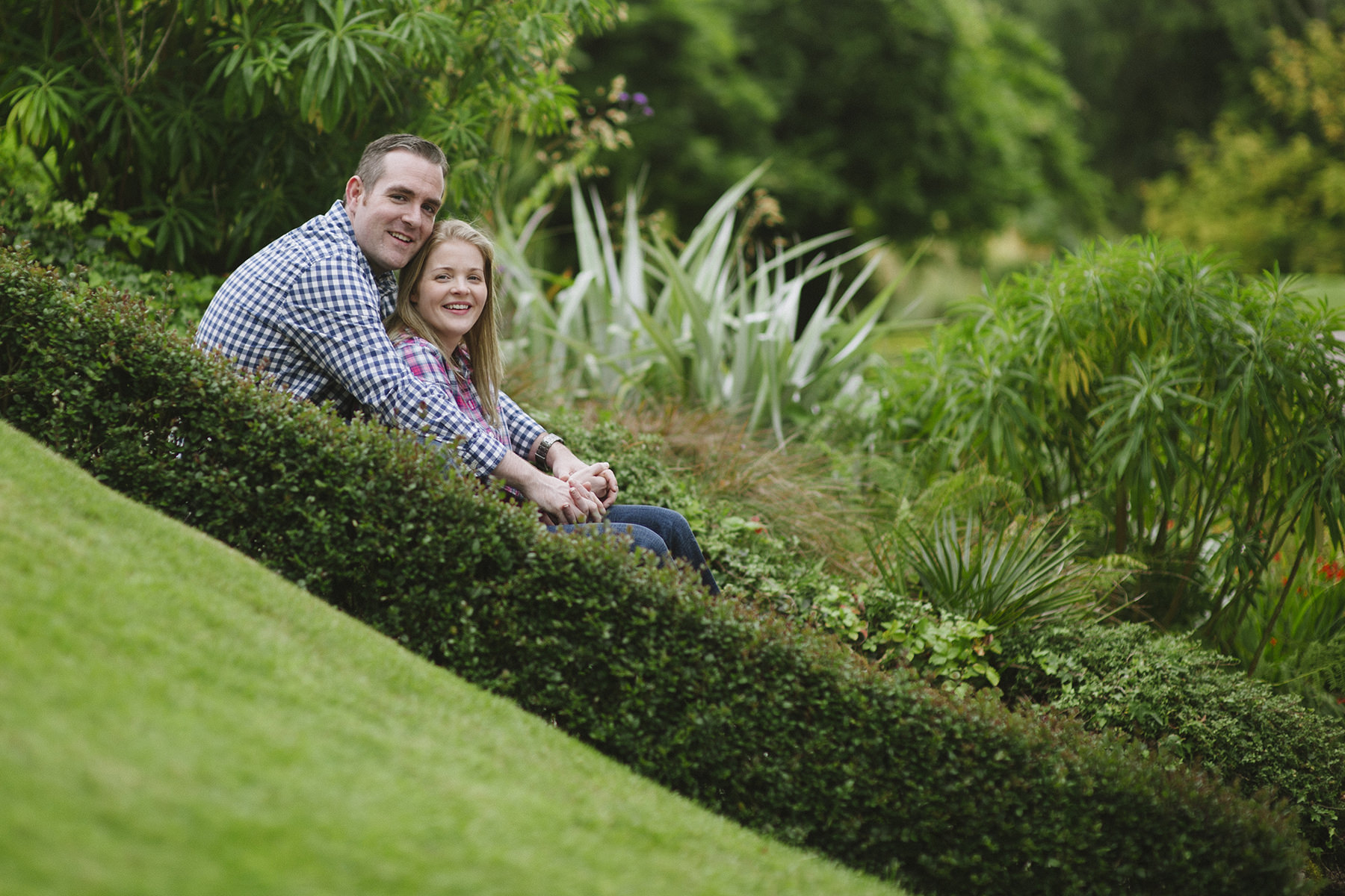 engagement session_cork wedding photographer_02
