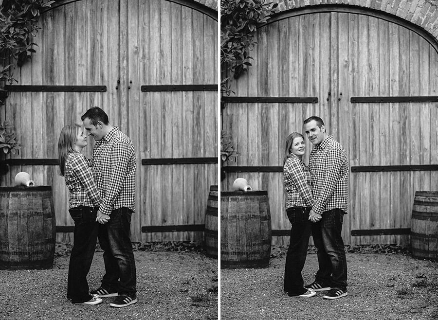 engagement session_cork wedding photographer_03