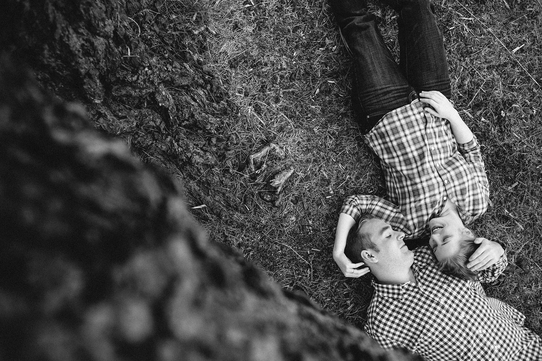 engagement session_cork wedding photographer_04