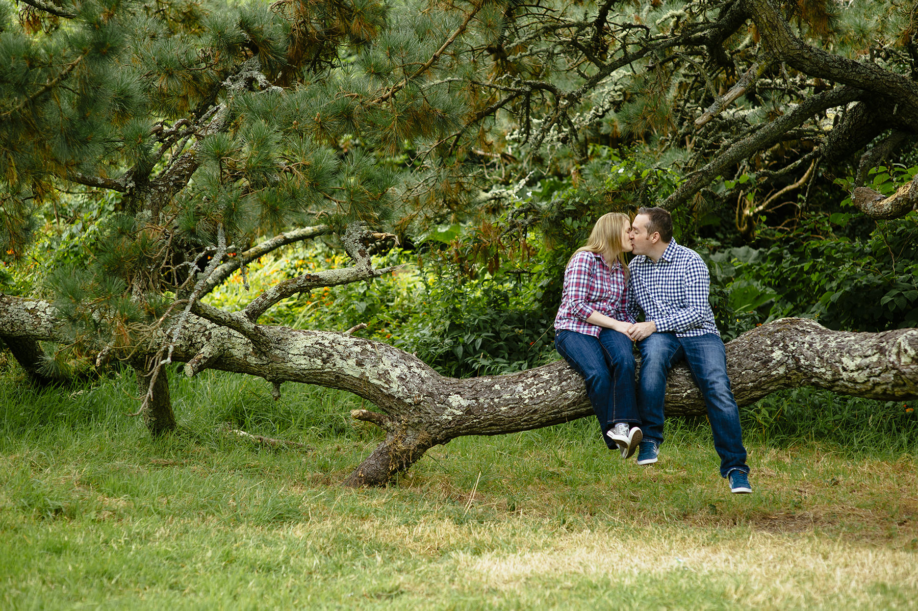 engagement session_cork wedding photographer_05