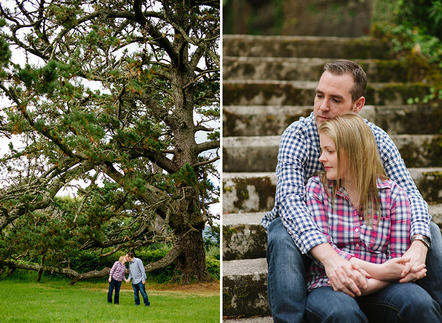 engagement session_cork wedding photographer_07