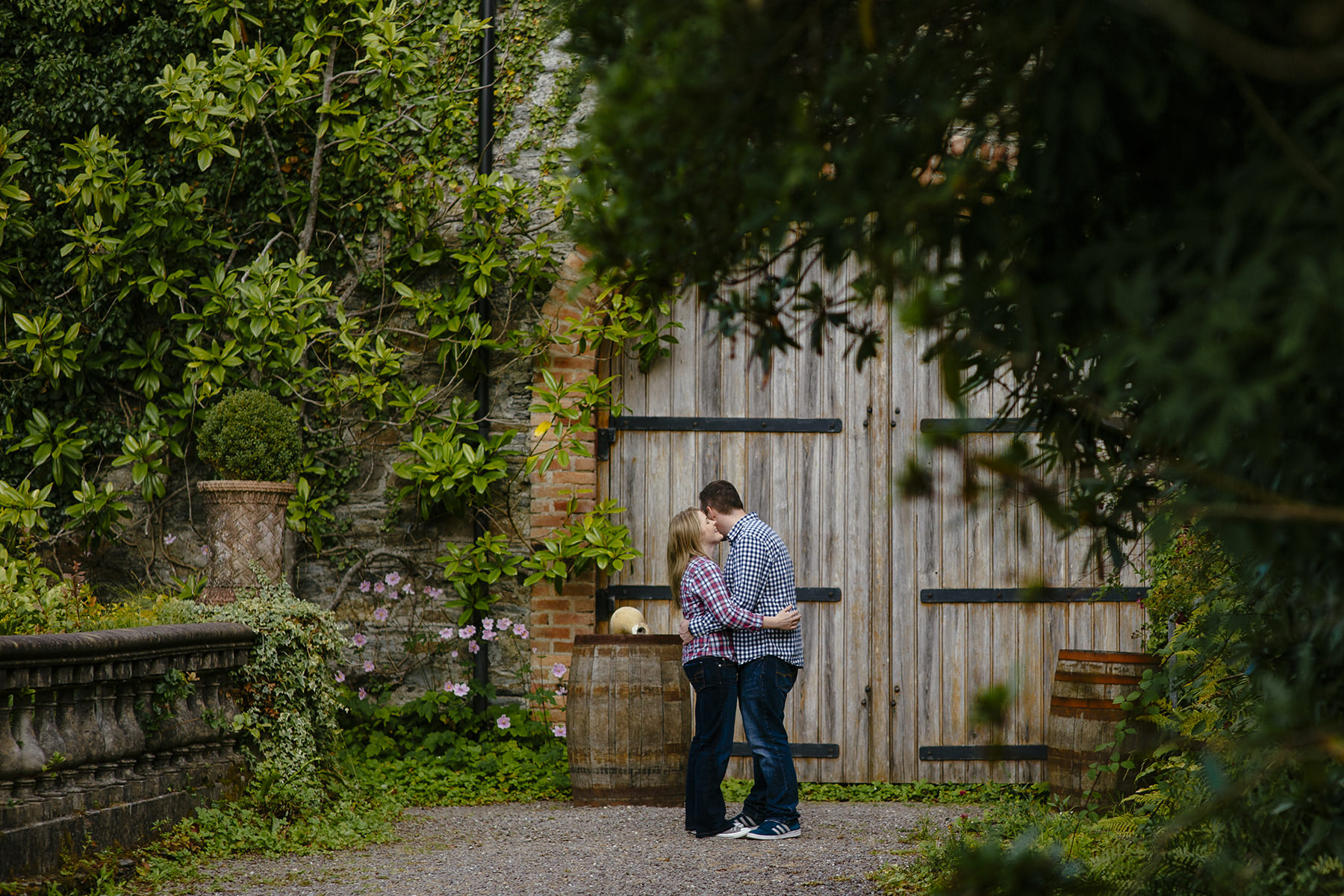 engagement session_cork wedding photographer_08