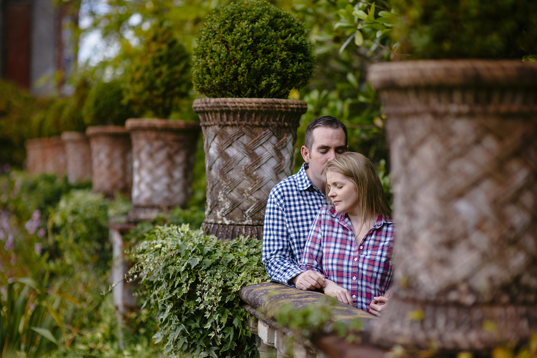 engagement session_cork wedding photographer_09