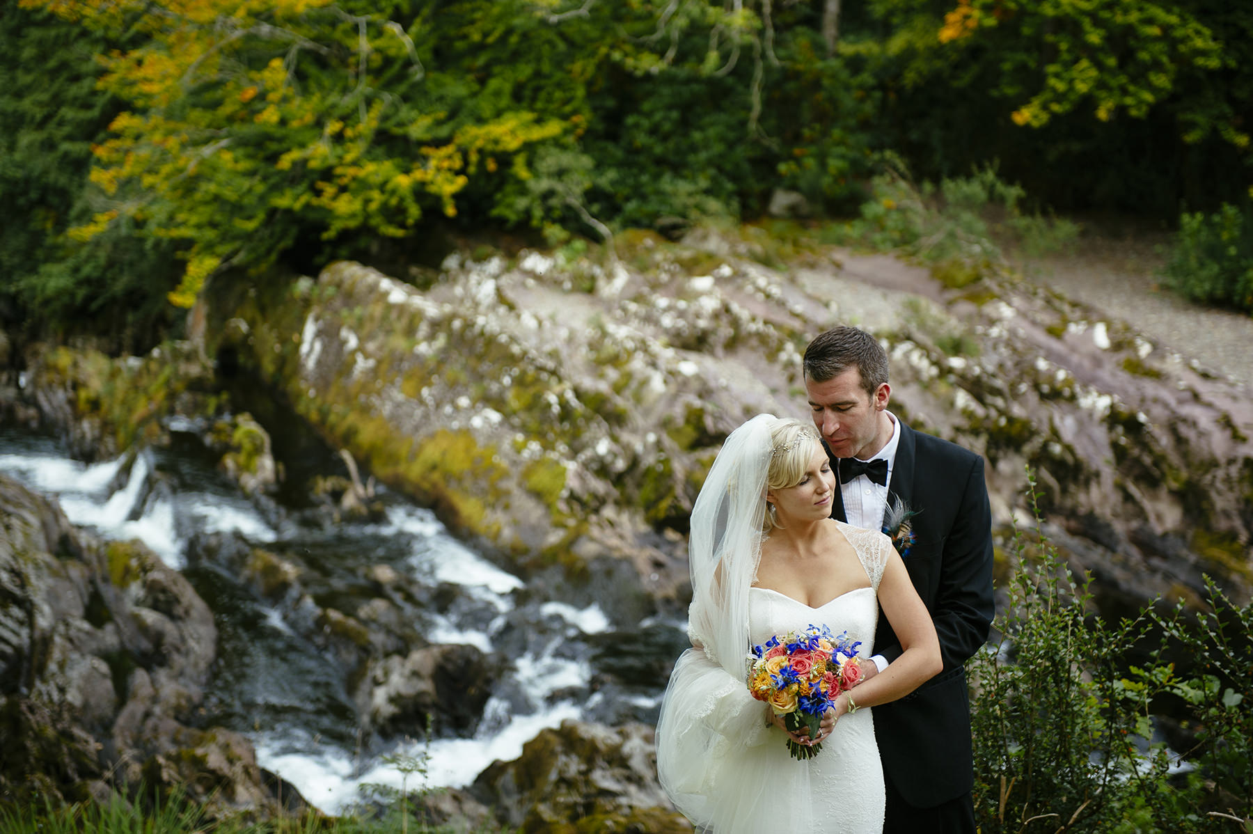 sheen falls wedding-luxury wedding venue-45
