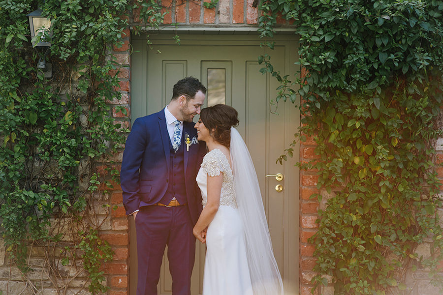 ballymagarvey village-irish wedding photographers-01