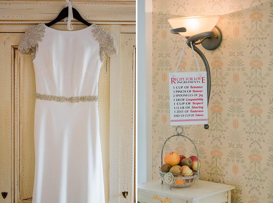 ballymagarvey village-irish wedding photographers-06