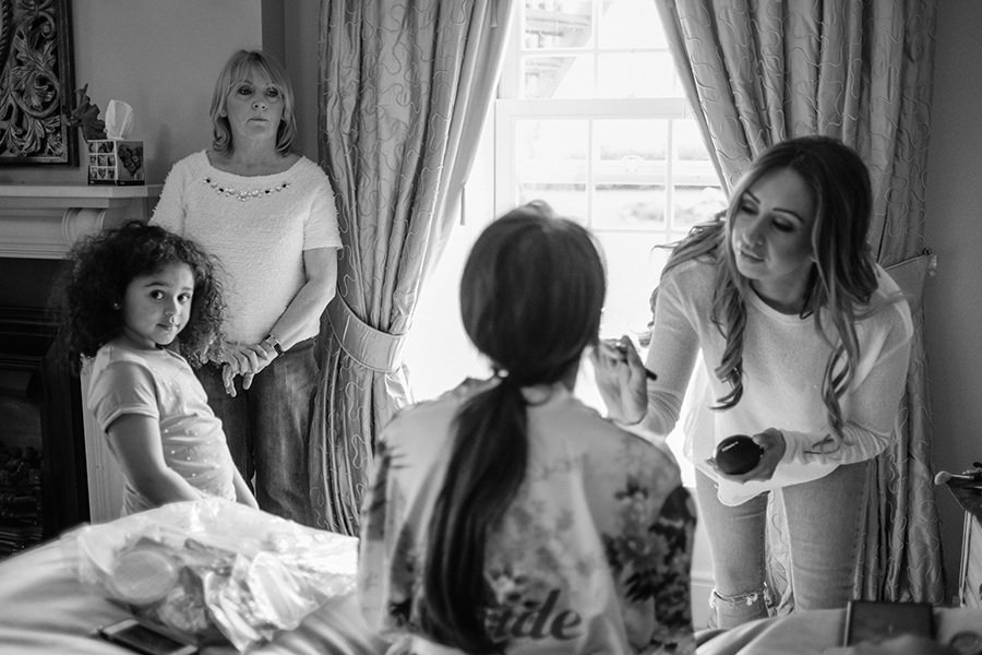 ballymagarvey village-irish wedding photographers-12