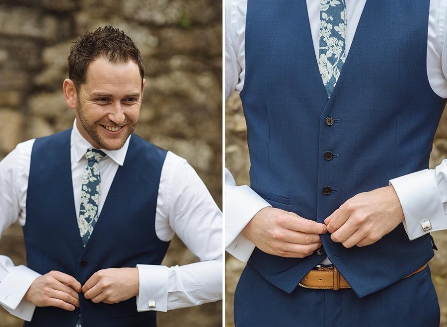 ballymagarvey village-irish wedding photographers-16