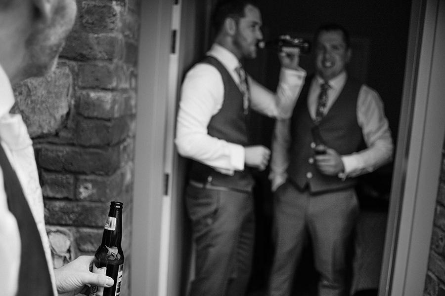 ballymagarvey village-irish wedding photographers-17