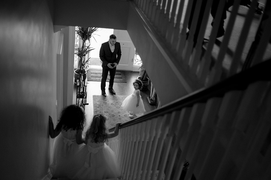 ballymagarvey village-irish wedding photographers-21