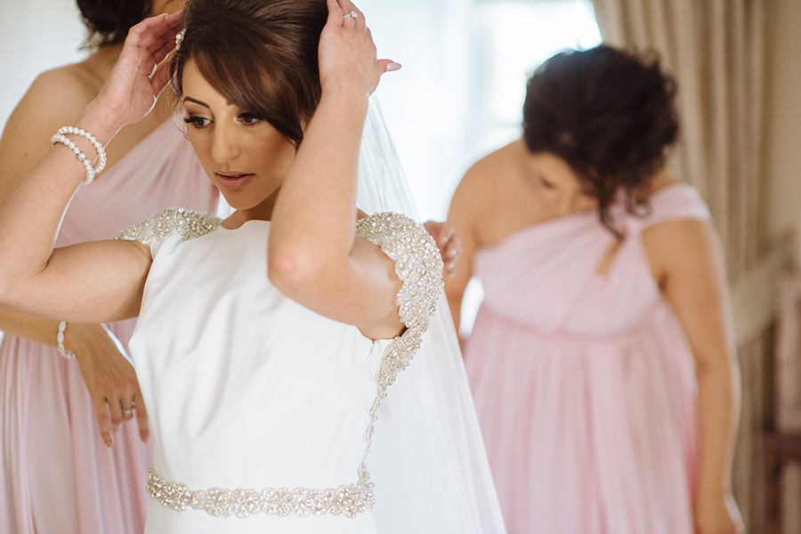 ballymagarvey village-irish wedding photographers-25