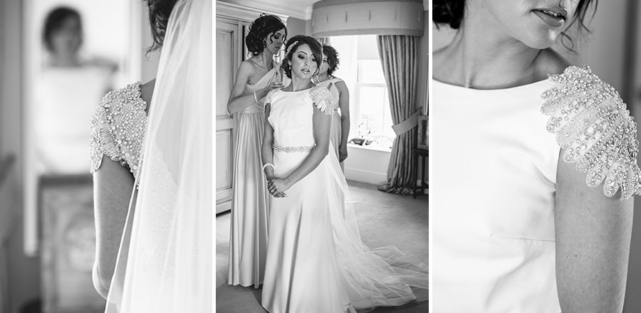 ballymagarvey village-irish wedding photographers-27
