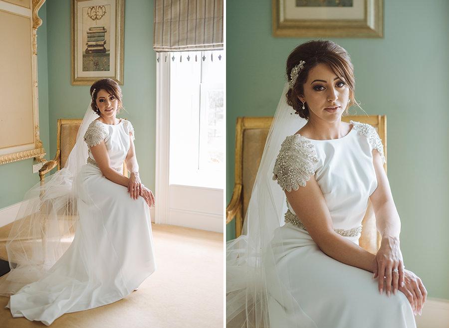 ballymagarvey village-irish wedding photographers-28