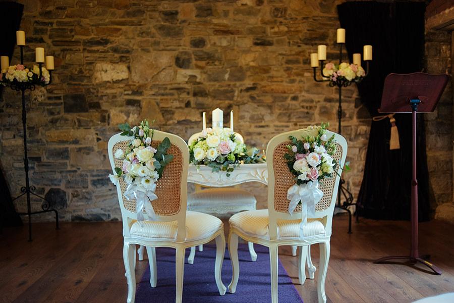 ballymagarvey village-irish wedding photographers-29