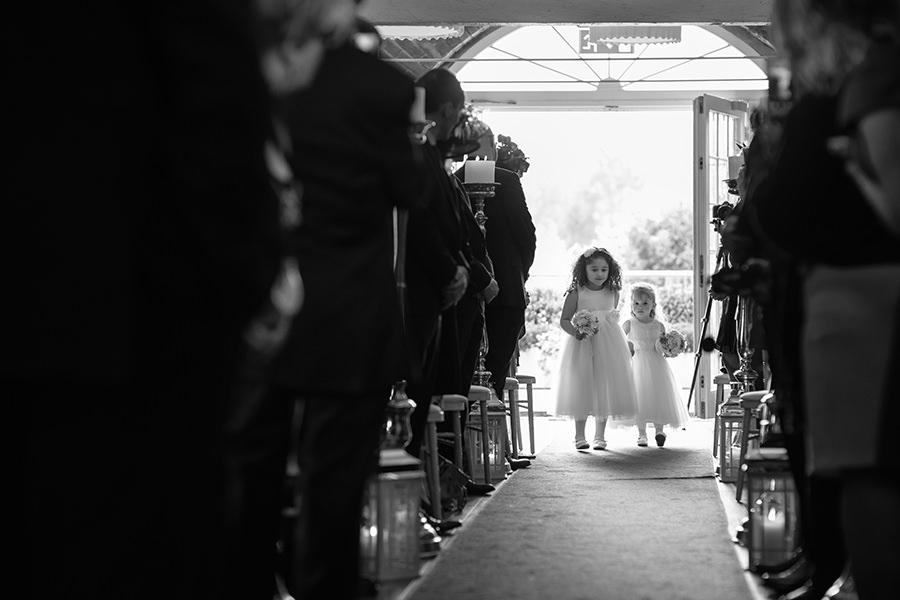 ballymagarvey village-irish wedding photographers-31