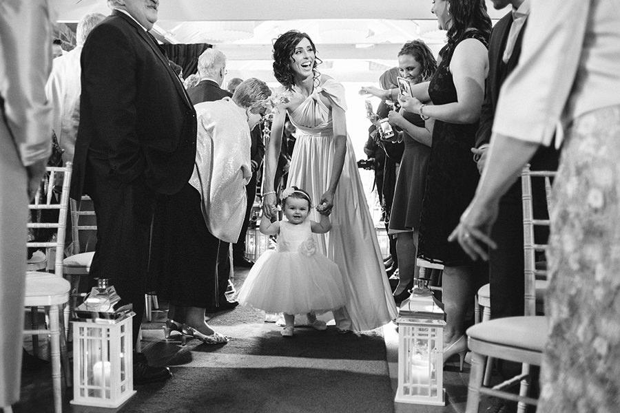 ballymagarvey village-irish wedding photographers-32