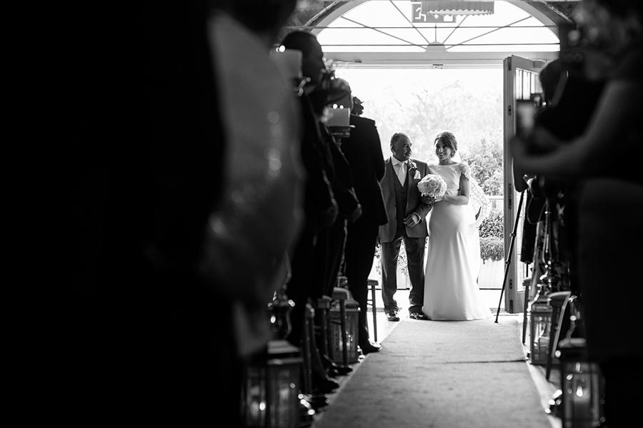 ballymagarvey village-irish wedding photographers-33