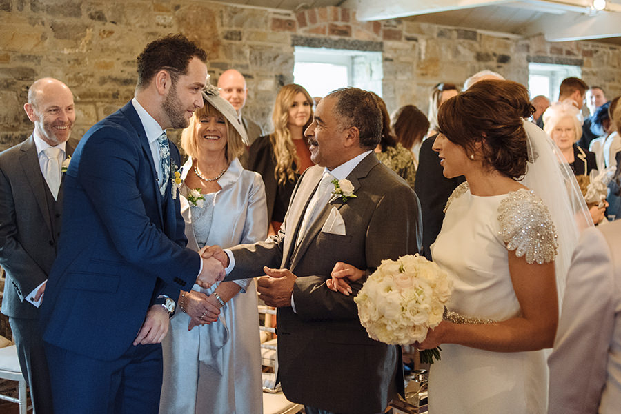 ballymagarvey village-irish wedding photographers-35