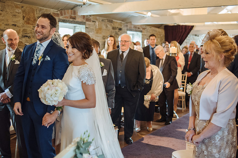 ballymagarvey village-irish wedding photographers-36