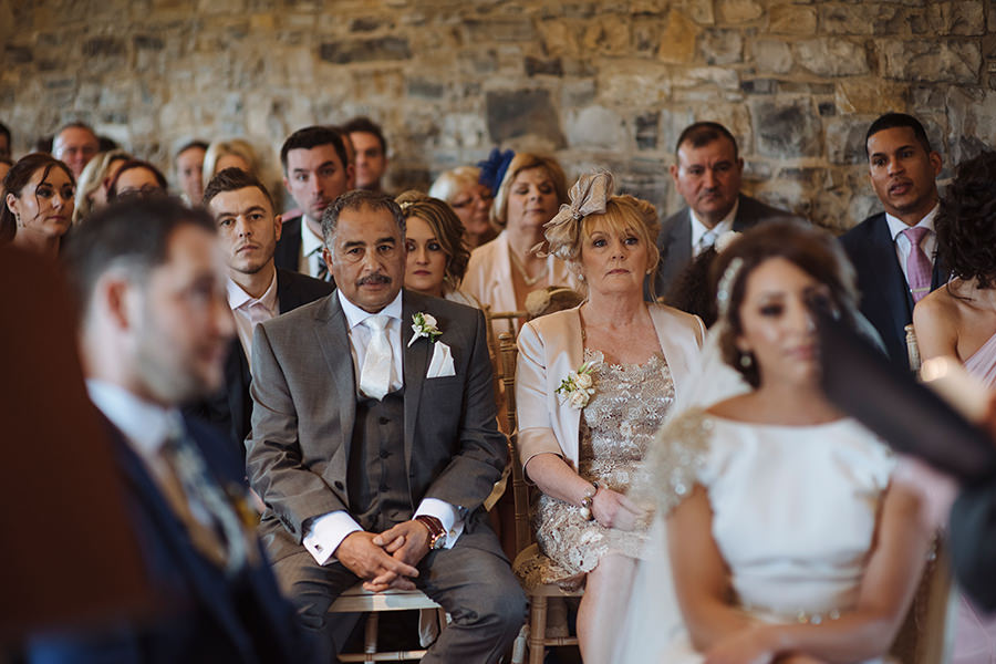 ballymagarvey village-irish wedding photographers-38