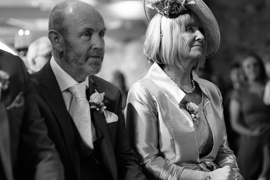ballymagarvey village-irish wedding photographers-39