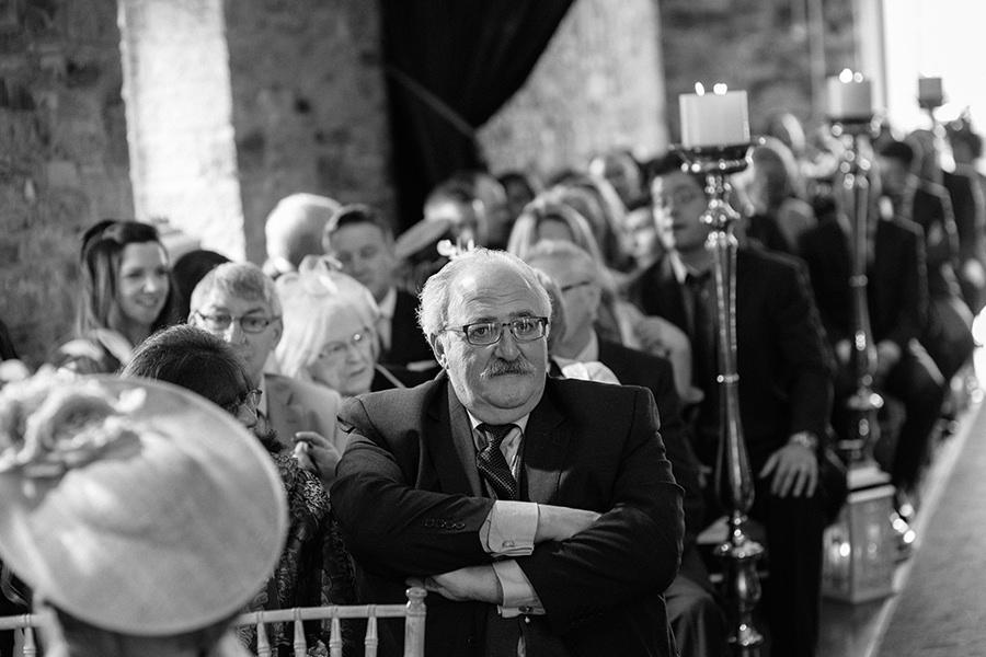 ballymagarvey village-irish wedding photographers-40