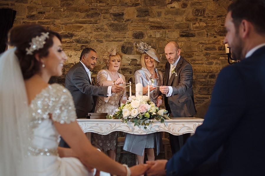 ballymagarvey village-irish wedding photographers-41