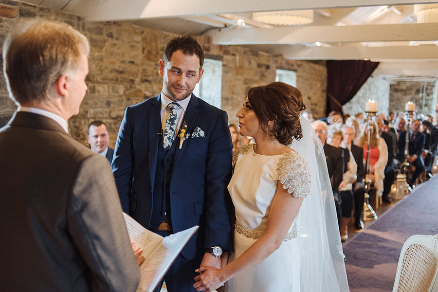 ballymagarvey village-irish wedding photographers-45