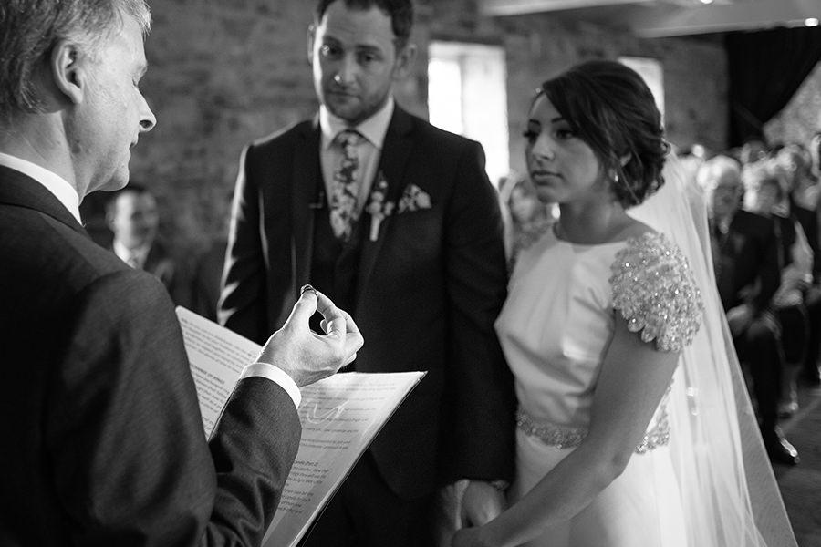 ballymagarvey village-irish wedding photographers-46