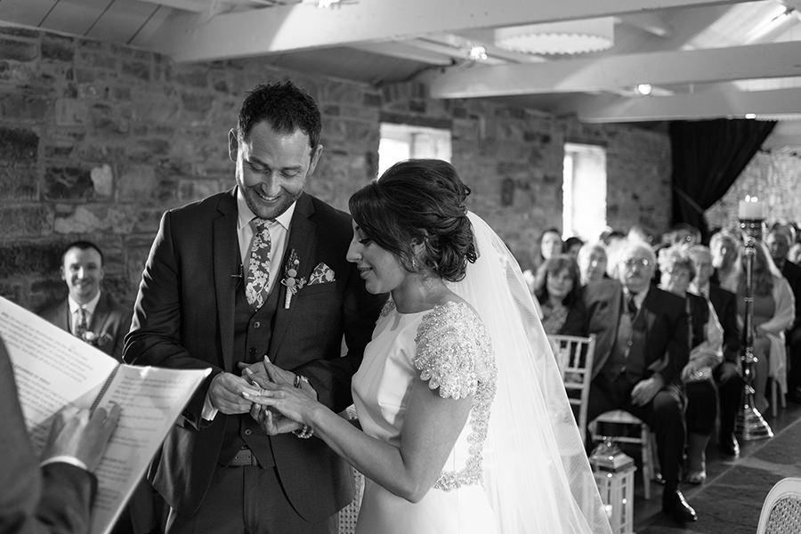 ballymagarvey village-irish wedding photographers-47