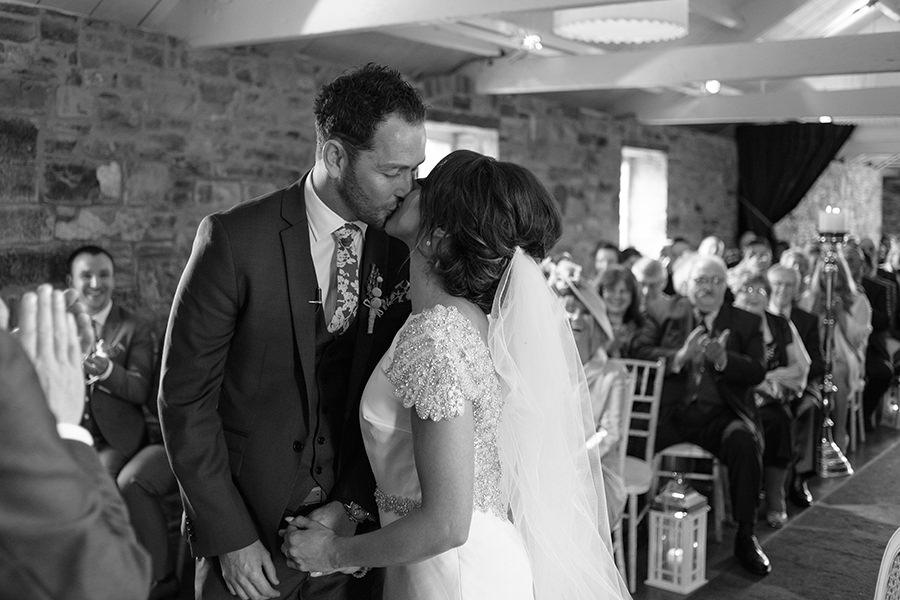 ballymagarvey village-irish wedding photographers-48