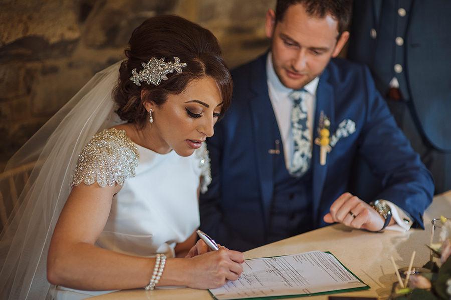 ballymagarvey village-irish wedding photographers-50