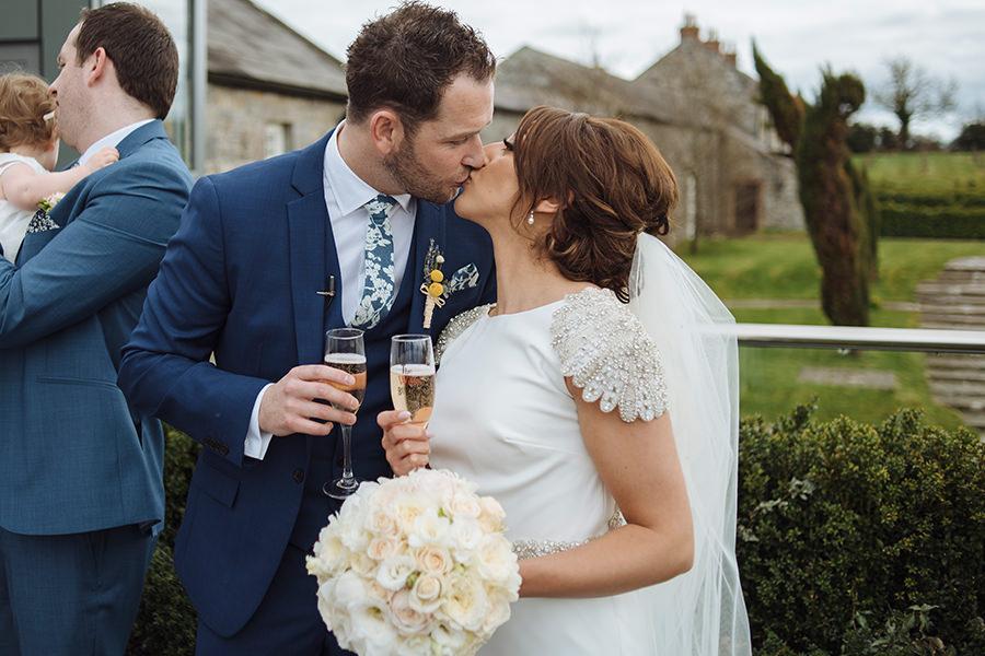 ballymagarvey village-irish wedding photographers-53