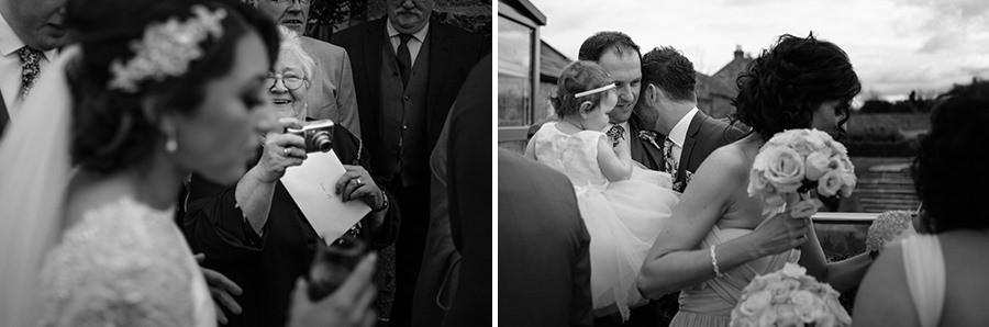 ballymagarvey village-irish wedding photographers-55